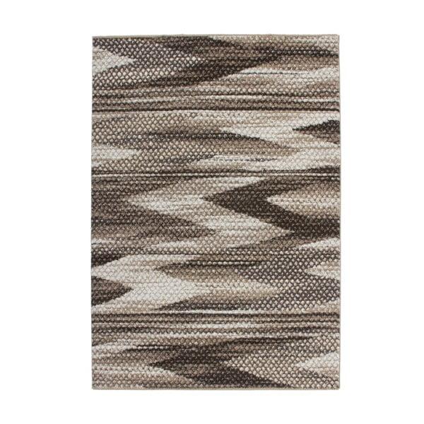 Dywan Desire Sand, 120x170 cm
