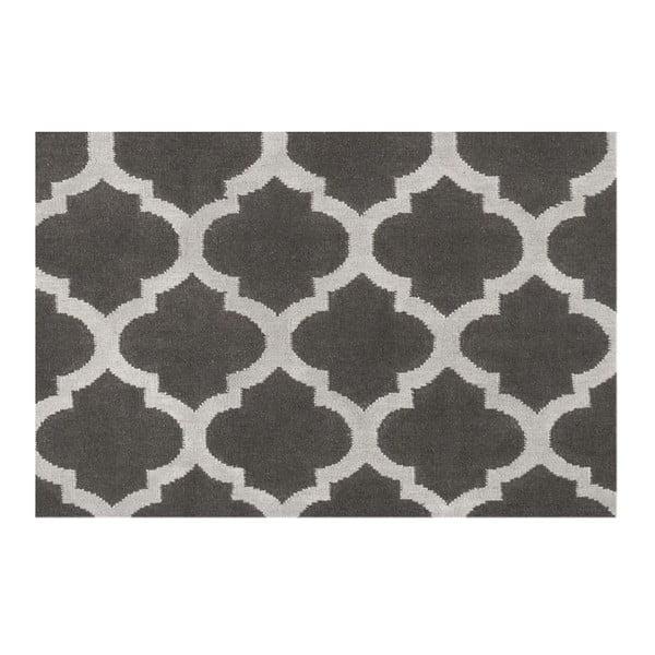 Ręcznie tkany dywan Kilim JP 11162, 160x240 cm