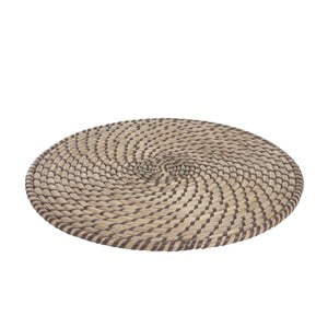 Mata stołowa Seagrass, 38 cm