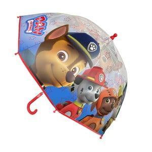 Parasol dziecięcy Ambiance Nickelodeon Paw