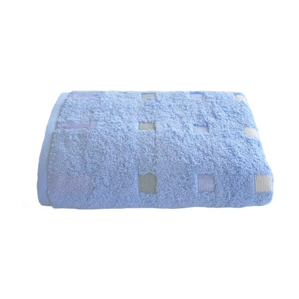 Ręcznik Quatro Aqua, 50x100 cm