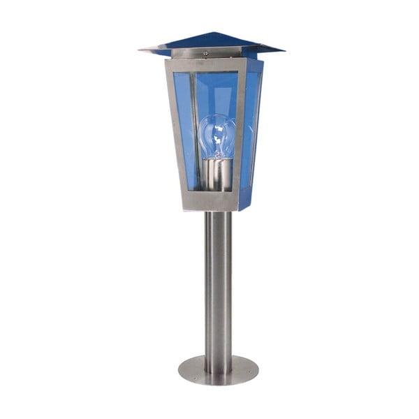 Lampa ogrodowa Domus