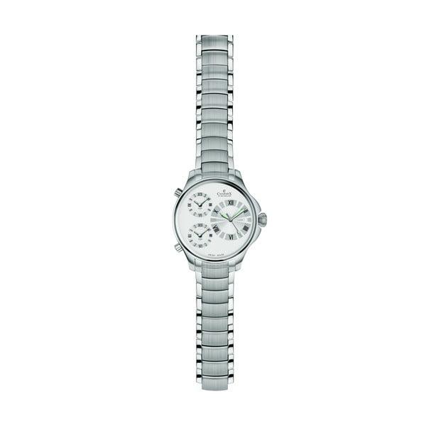 Zegarek damski Charmex Cosmopolitan Silver