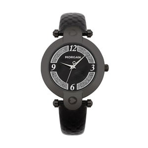Zegarek Morgan de Toi 1134B