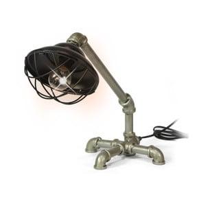 Lampa stołowa Industrial Jour