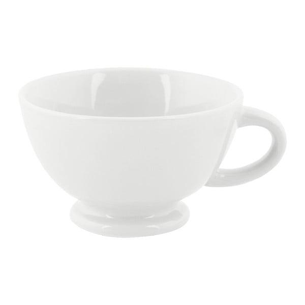 Kubek Jumbo Espresso, biały