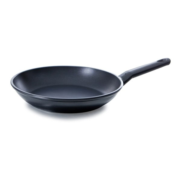 Patelnia BK Cookware Easy Induction, 30cm