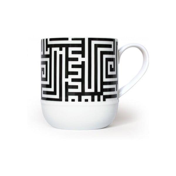 Kubek Labyrinth