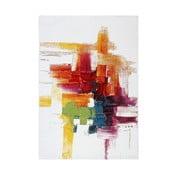 Dywan Eko Rugs Farbles Multi, 120x180cm