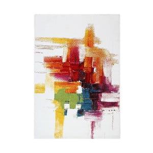 Dywan Eko Rugs Farbles Multi, 120 x 180 cm