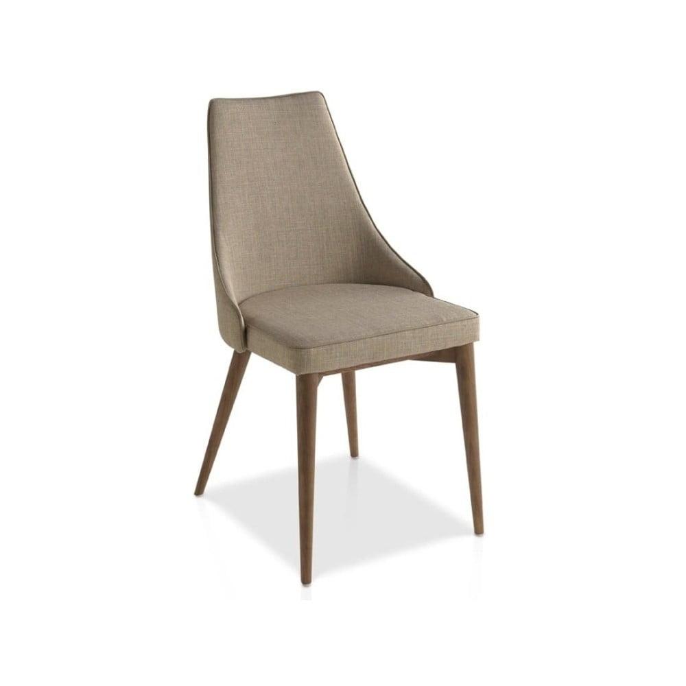 Krzesło Ángel Cerdá Jovita
