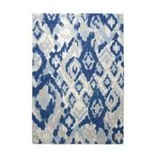 Dywan Esprit Cove Blue, 115x170 cm