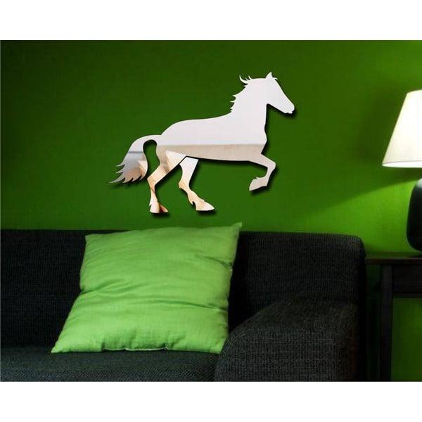 Lustro dekoracyjne Horse