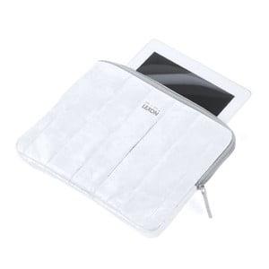 Pokrowiec na iPada Air Tyvek®, biały