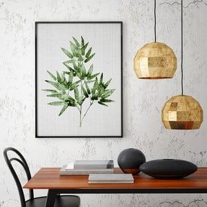 Obraz Concepttual Lasel, 50x70 cm