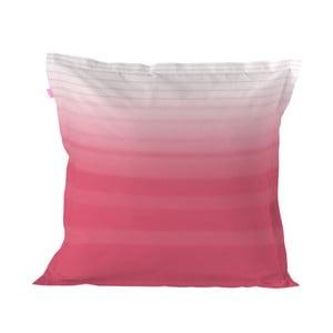 Poszewka na poduszkę Happy Friday Bright Splash, 60x60 cm