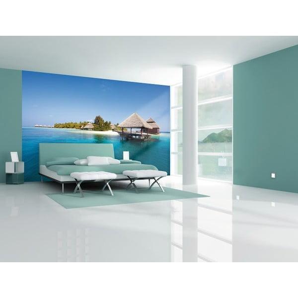 Tapeta Dream Murals, 315x232 cm