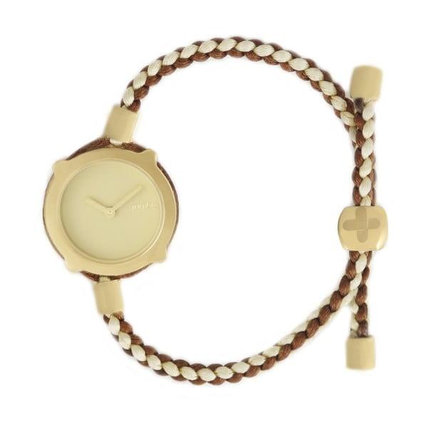 Zegarek damski Grammercy Sand