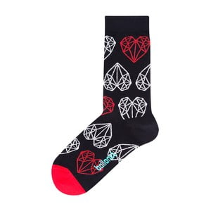 Skarpetki Ballonet Socks Dear You, rozmiar 41-46