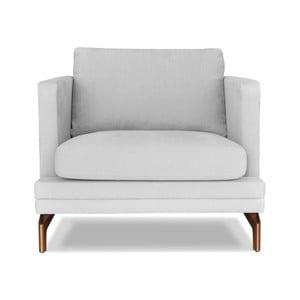 Jasny fotel Windsor &Co. Sofas Jupiter