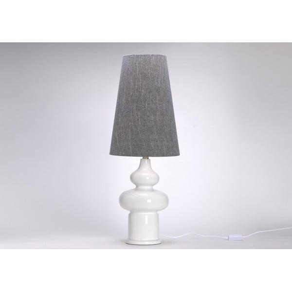 Lampa stołowa Milan