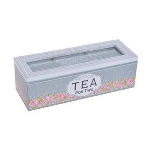Pojemnik na herbatę Micheles