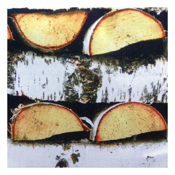 Poduszka Birch 50x50 cm