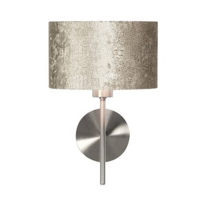 Kinkiet Creative Lightings Light Brown