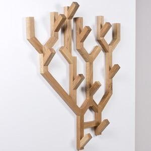 Wieszak Wall Tree