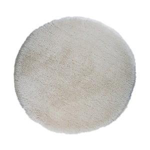Dywan Pearl 150 cm, biały