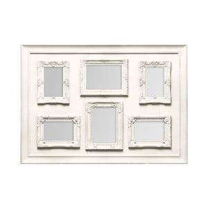 Ramka na zdjęcia Pure White, 78x56 cm