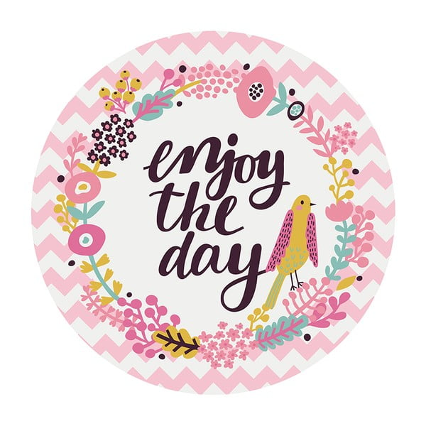 Stolik kawowy Enjoy The Day