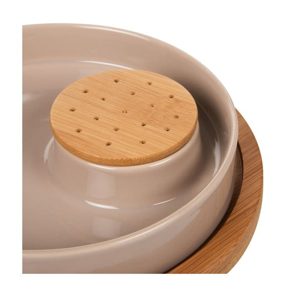 Miska do serwowania Antipastier Sand