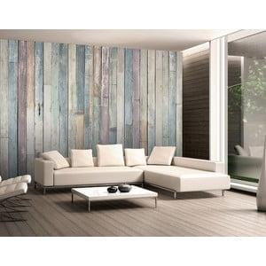 Wielkoformatowa   tapeta Drzewo, 366x254 cm