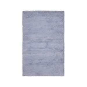 Dywan Merce, 152x243 cm