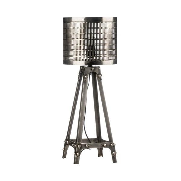 Lampa stołowa Aviator Antique