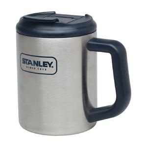 Kubek termiczny Stanley Camp