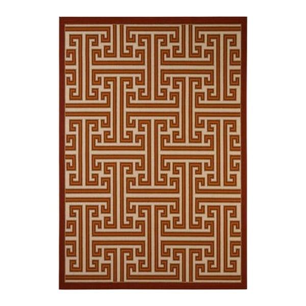 Dywan Veranda Siham, 160x230 cm