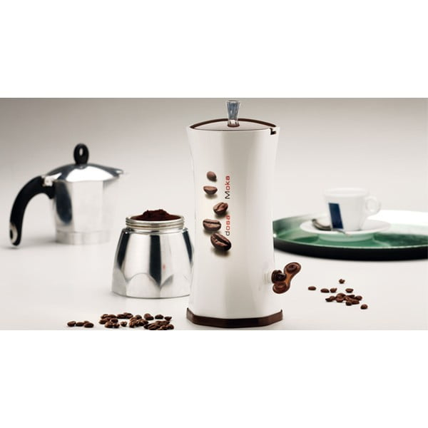 Pojemnik i miarka na kawę Snips Coffee Doser