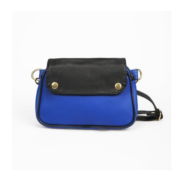 Torebka Mum-ray Beltbag Blue