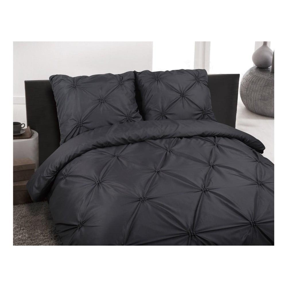 po ciel pure seina 240 x 200 cm bonami. Black Bedroom Furniture Sets. Home Design Ideas