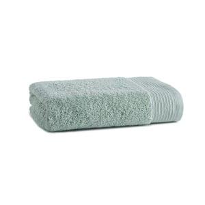Ręcznik Osman Lowtwist Dusty Mint, 30x30 cm