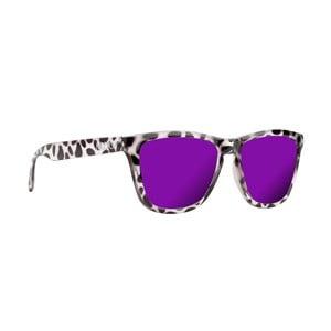 Okulary przeciwsłoneczne Nectar Shred