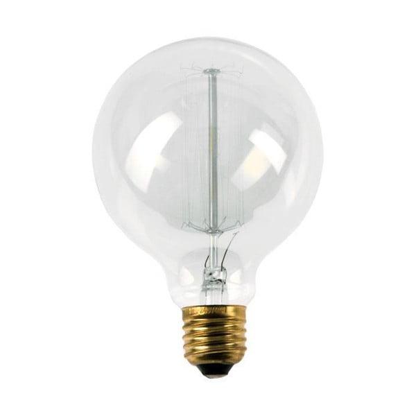 Żarówka Edison Bulb, G95