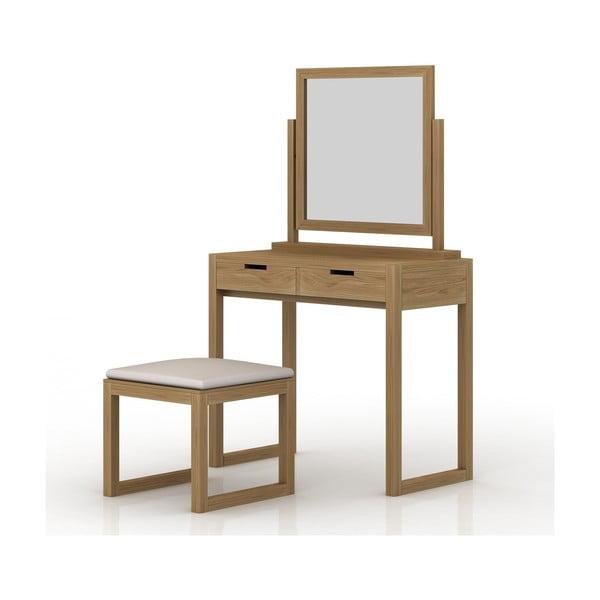 Lustro stołowe Fornestas Sims