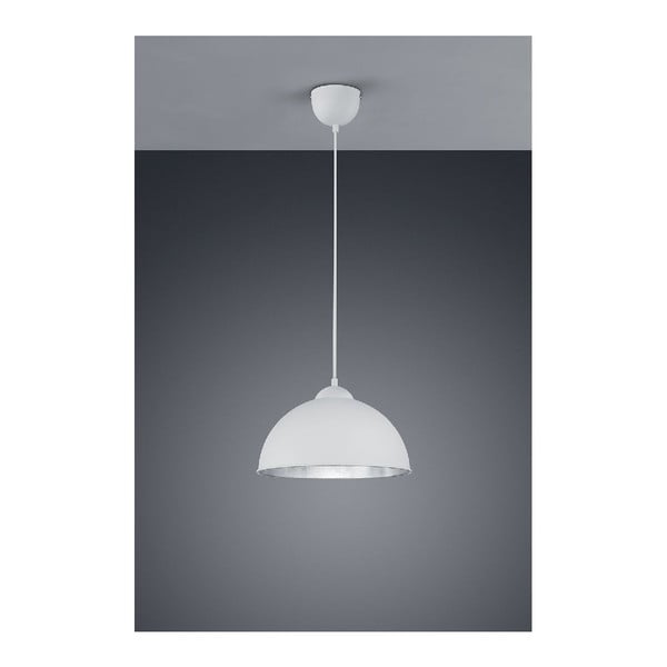 Lampa wisząca Jimmy White