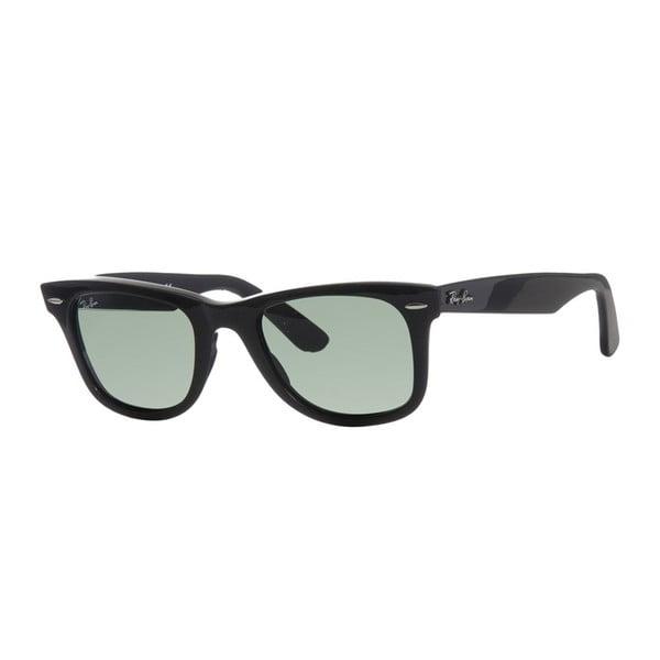 Okulary przeciwsłoneczne Ray-Ban 2140 Black 50 mm