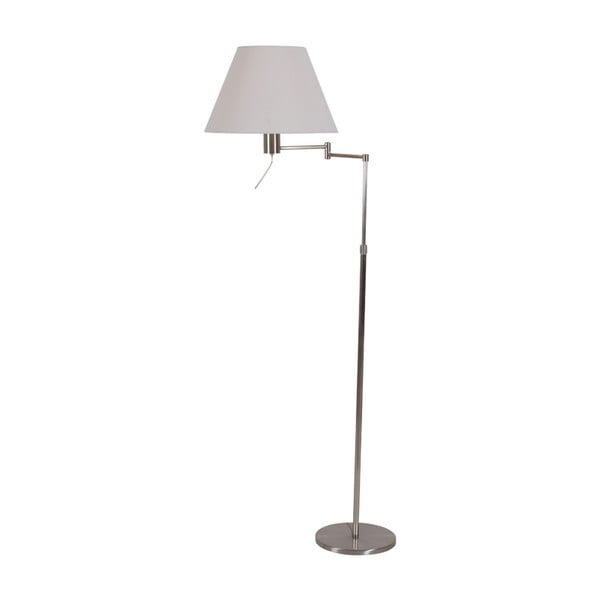 Lampa stojąca Satin Avalon