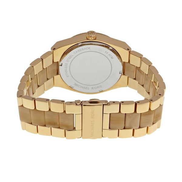 Zegarek damski Michael Kors MK6152