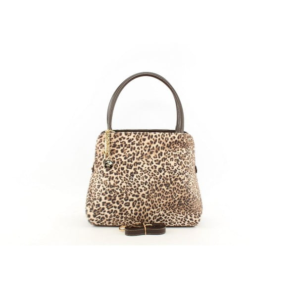 Torebka BHPC Leopard